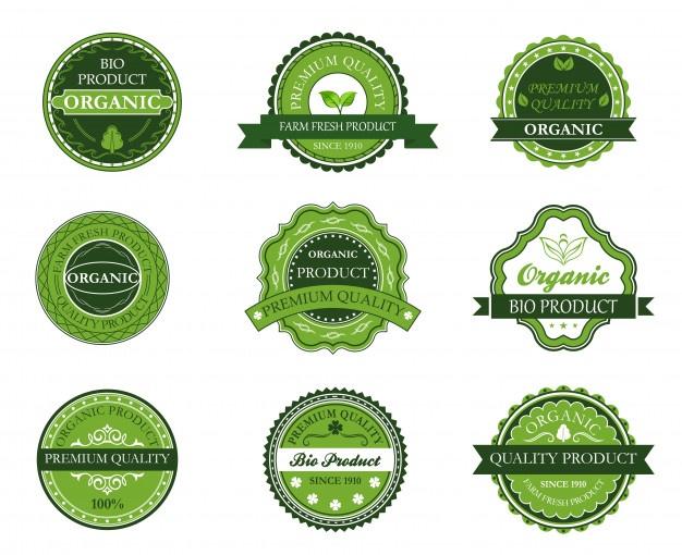 Экологическая сертификация